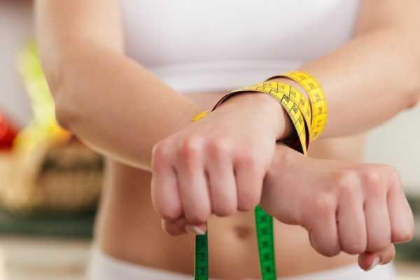 Disturbi alimentari: cause emotive