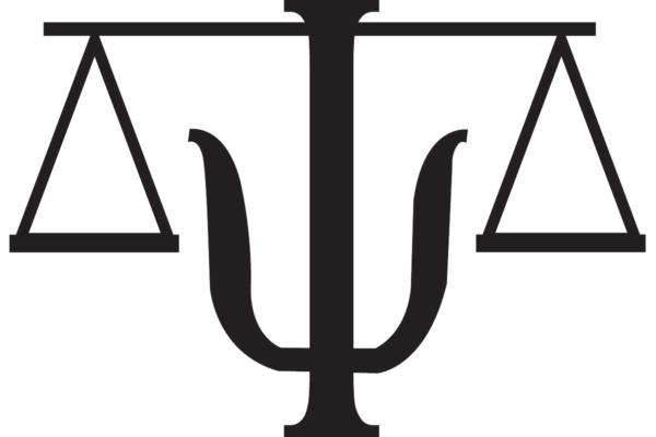 Psicologia giuridica: cos'è e di cosa si occupa