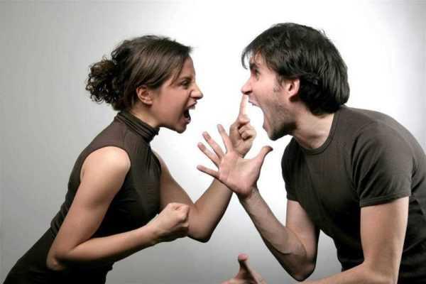 Aggressività nei giovani di oggi