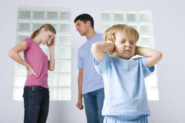 Attaccamento disorganizzato nell'infanzia e dissociazione