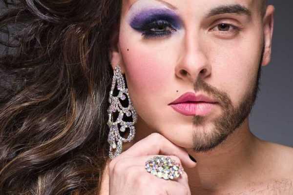 Disturbo dell'identità di genere: il transessualismo