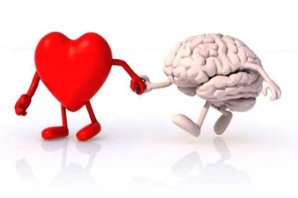 La Psicocardiologia nella vita di tutti i giorni