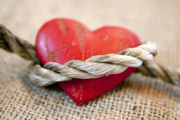 Ossessione d'amore: la dipendenza affettiva