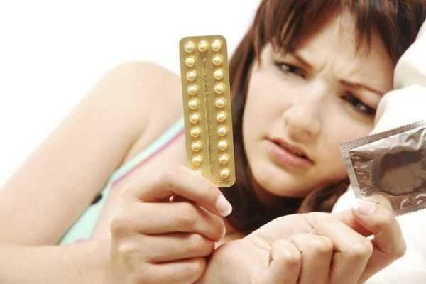 Cambiamenti corporei e inizio della sessualità in adolescenza