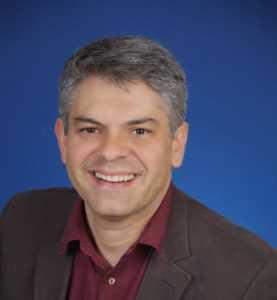 Giacomo del Monte: sessuologo, psicologo e psicoterapeuta